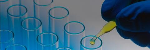 Химико-токсикологическое исследование